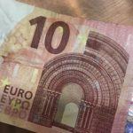 Welke casino's bieden een tien euro bonus aan?