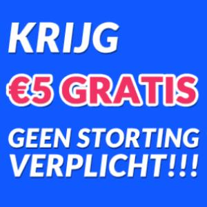 online casino euro casino games gratis