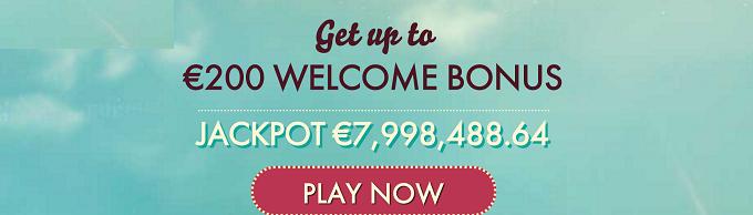 777 nieuw online casino