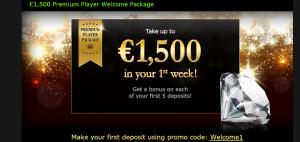 888-premium-casino-bonus