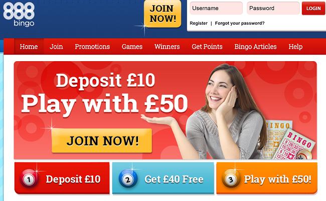 online casino bonus codes spilen spilen