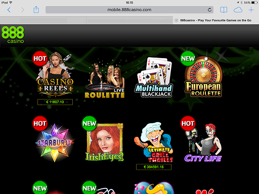 online slots real money online casino mit echtgeld