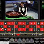 Roulette casino welkomstbonus