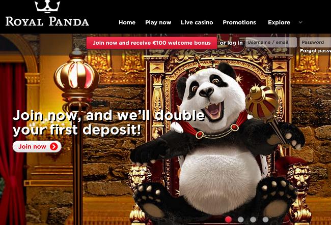 Online Casino Slotslv Deutschland