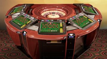 Casino bedriegers bedenken strategie om roulette machine te slim af te zijn