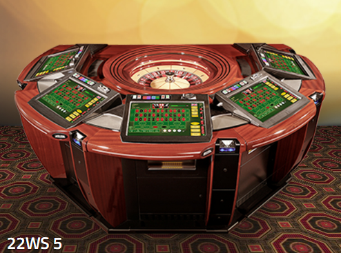 amatic-roulette-22ws-5