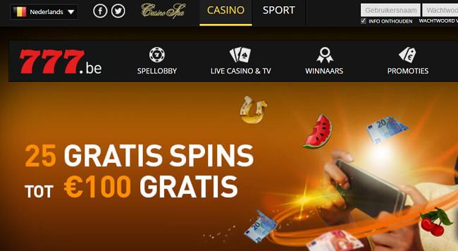 beste online casino forum casino gratis online