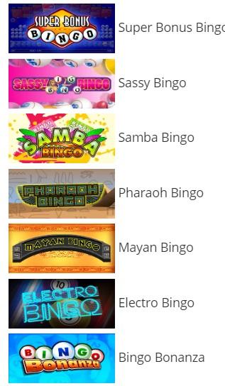 Mag ik een bingo voor geld organiseren?