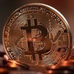 Online gokken met Bitcoins