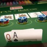 Wanneer moet je wel en niet bluffen bij poker?