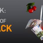 Wat is een cashback bonus?