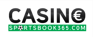casin-sportsbook365