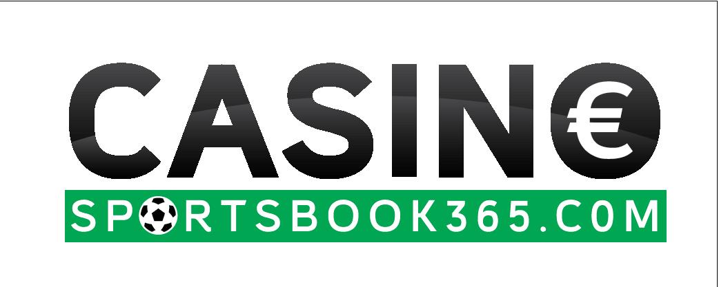 Casinoland Review 2018 | Up to €800 Welcome Bonus
