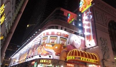 De beste landbased casino's om roulette te spelen