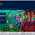 CasinoCasino.com stortingsbonus