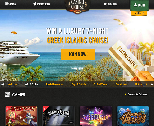 casinocruise-review