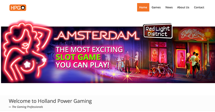 casinosoftware-hollandpowergaming