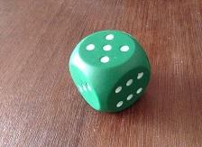 Best blackjack strategy
