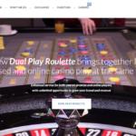 De grootste roulette winnaars ooit