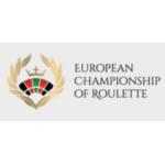 Europees Kampioenschap Roulette