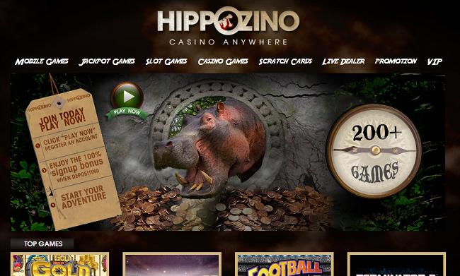 het meest eerlijke online casino