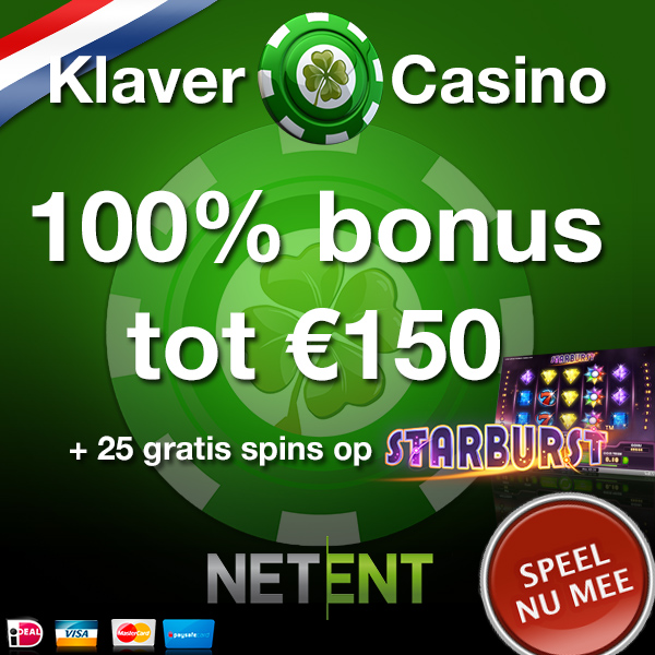 Casinoland Review 2018 | Up to €800 Welcome Bonus