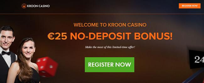 amsterdams casino bonus code 2019
