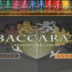 Wat is Baccarat en wat zijn de spelregels?