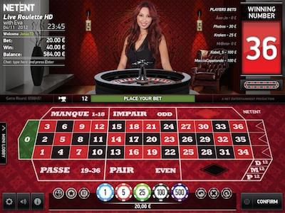 live-casino-spelen