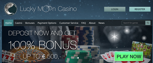 best online casino bonus codes kangaroo land