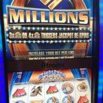 Mega Millions jackpot gevallen in Holland Casino Amsterdam