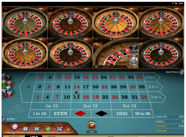 beste online casino forum royal roulette