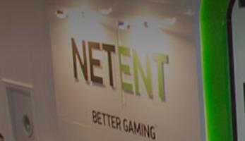 NetEnt neemt de leiding met HTML5 updates nu het einde van Flash nadert