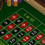 Hoe speel je No Zero roulette?