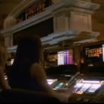 De beste casino films ooit uitgebracht!