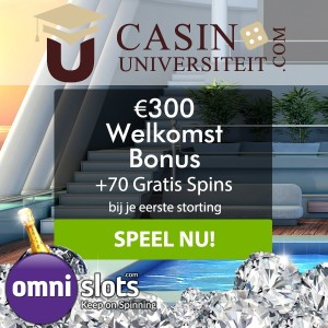 Beste casino bonus uk