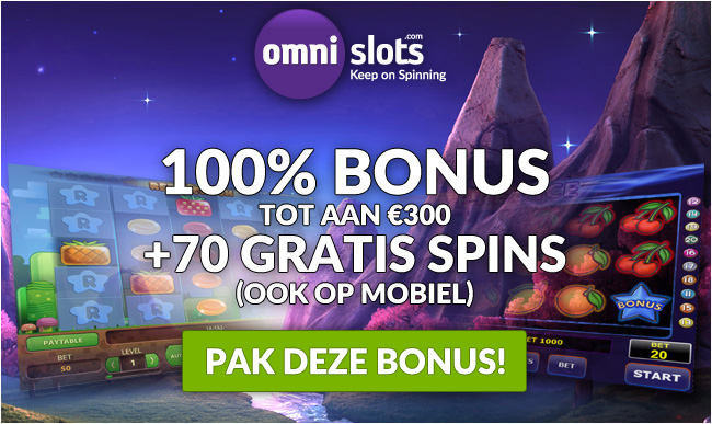 omnislots-casino-welkombonus