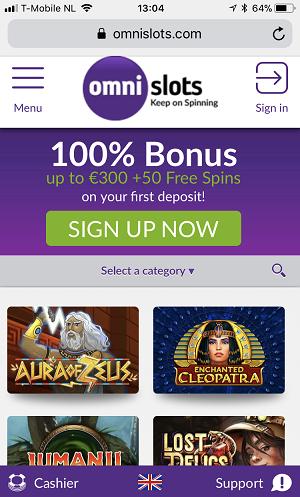 mejores bonos casino españa