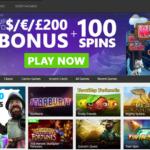PlayClub.com