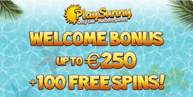 beste online casino games t online