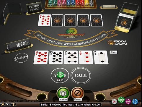 pokeren-online