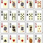 Is pokeren een kansspel of behendigheidsspel?