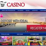 Bonus en promotie-acties bij online polder casino