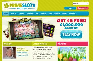 online casino bonus codes online slots spielen