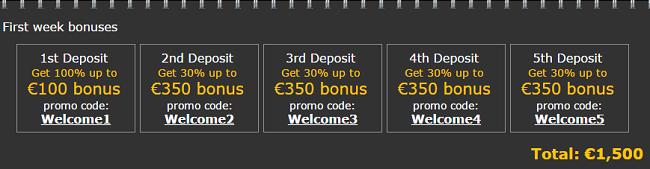 reload bonus 888