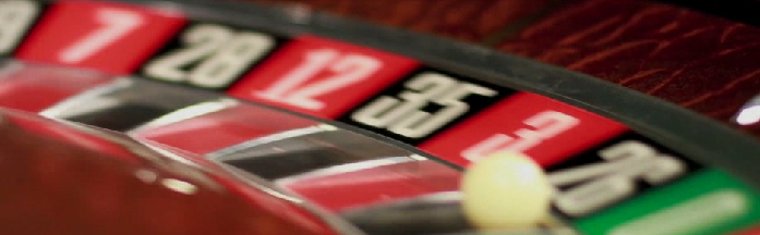roulette-martingale-strategie