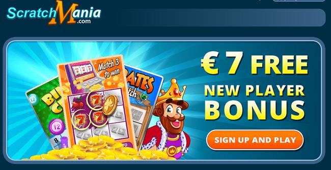 online casino no deposit bonus codes gratis