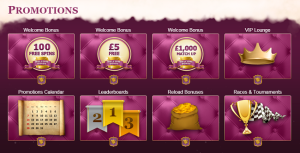 simba games bonus code and free spins