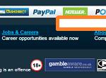 Casino betaling met Skrill/ Moneybookers