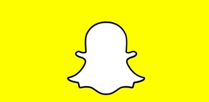 Betting and gaming council verbiedt gok advertenties snapchat
